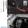Compañia x Aldo Benitez y Gustavo Lamas ep15 image