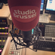 Show#566 (Best Of 2013 ~ 1st show of 2014, new Actress, HudMo, Martyn… ) image