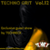 Techno Grit Vol.12 (with special guest Techneck) image