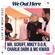 Mr Scruff, Charlie Dark, Mikey D.O.N & MC Kwasi | We Out Here 2021 image