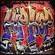 Backpackin thru Jersey (Hip-Hop Mix) Explicit image