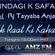 15th - October - 2014 Rj Tayyaba Anjani image