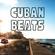 Cuban Beats┊2 image