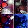 DJ MILES HOUSE MIX 2 image