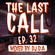 The Last Call - Ep. 32 (Party Mix) image