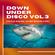 Down Under Disco Vol.3 (July 2021) image