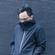 ROKU's TRAP / BASS mix image