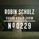 Robin Schulz   Sugar Radio 229 image