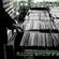 RADIO SHOW # 2 BY BEATDJPELOS® image