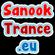 SanookTrance Mix November 2018 image