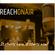 Reach OnAir Radio - Dancing Decades - BROADCAST 11th December 2020 by DJAndyBrookes image