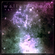 [096] WallPlugTuna on NSB Radio image