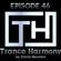 Trance Harmony Episode 46 - David Moralles (@Trance Harmony) image