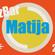 Matija Tanzbar Zürich 02.11.2019 image