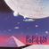 Pap•il•lon Space mix image