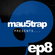 Mau5trap Presents Episode 8 ATTLAS  & Eekkoo Guest Mix image