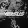 DJ Versus @ Plazma (20 March, 2015) image