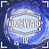 JAXON K - TIMEWARP IV image