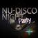 NU-Disco Party image