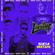 Sucia Mixtape with DJ Livitup image