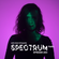 Joris Voorn Presents: Spectrum Radio 203 image