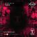 TrixX K exclusive radio mix UK Underground presented by Techno Connection 03/09/2021 image