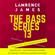 The Bass Series 13 - UK Bass - Bassline - House - Deep image
