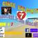 DJ Ginge Coldwell Live! - Broadcast from Macardo,  -  4th November 2020 image