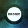 Dronic Radio: Go Funk Yourself image