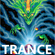 DJ DARKNESS - TRANCE MIX (EXTREME 25) image