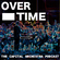 Overtime: Ep.1 with Sam Gale and Millie Ashton image
