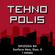 Tehnopolis 80: Surface Neo, Duo, X i ostalo image
