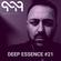Deep Essence #21 - Radio Marbella (31st August, 2019) marbsradio.com image