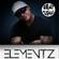Beat Pushaz - DJ ELEMENTZ EP27 image