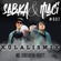 Sabka&Maci // Külalismix: MC Jobeneva Vrott // #007 (12.05.2019) image