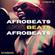 AFROBEATS - DJ KISHAN image