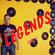Legends Underground Club Mix - Parte 2 image