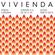 VIVIENDA VISERA image