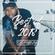 Best of 2018 Mix @QuantumEntUK image