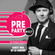 #117 NRJ PRE-PARTY by Sanya Dymov - Guest Mix by DJ Sukhoi [2018-09-28] image