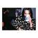 Eyedress w/ N8NOFACE - 13th September 2018 image