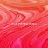 Globetronica (04/04/2021) image