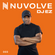 DJ EZ presents NUVOLVE radio 003 image