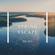 Spring Escape image