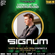 Signum Live @ ITF & Trance Central Pres. Sounds Of The Underground, 29.12.19, Dublin image