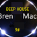 BREN MAC #9  (may 2014) image