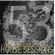 HOUSE SESSIONS - DEEEP53 LOOKING FORWARD 03/20/20 image