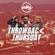 #ThrowbackThursday - The R'n'B & Hip-Hop Edition - Vol. 21 image