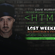 <HTML> exclusive guest mix by Lost Weekend - Part 1 - Stevie Rose - 24th November 2018 image