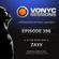 Paul van Dyk's VONYC Sessions 386 - Zaxx image